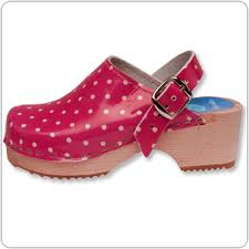 Kids' Clogs