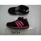 Wholesale 2009 Brand New Girls Sports Shoes Kids Running Shoes Children's Sneakers