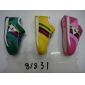 Wholesale Fashion Kids Running Shoes Baby Sports Shoes Children's Sneakers for Girls