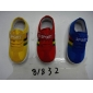 Wholesale Baby Sports Shoes Kids Sneakers Children's Running Shoes Athletic Shoes
