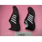 Men's Running Shoes Sport Strap Walking Rubber Bottom Casual Comfort