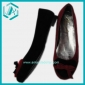 Wholesale Women's Dress Fashion Shoes Trendy style lady comfort fashion nice material