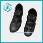 Wholesale Men's Athletic Comfort Shoes Grids Velcro Ventilate Playground Gym Fitness Sneaker
