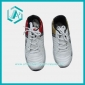 Wholesale Men's Gym Shoes Athlete Sport Running Comfort Outdoor Basketball Playground