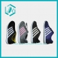 Wholesale Women's Athletic Outdoor Shoes Flat Bottom Fitness Playground Sport Running Comfort Sneaker