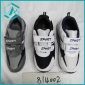 Wholesale NEW Boys Youth CHILDRENS PLACE Athletic Sneaker Shoe
