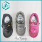 High quality comfortable casual walking shoes