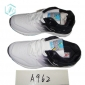 Wholesale Women classic athletic sport shoes top quality lady's gym shoes