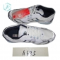 Wholesale Fashion design trendy style girls athletic sport shoes with competitive price