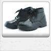 functional and comfortable safety working shoes