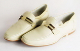 New arrival leather shoes