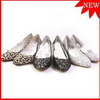 HOT Selling Women Shoes