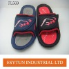Men's good look  many colours Flip Flops
