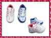 Wholesale nice looking children favorable Sneaker Shoes