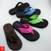 Ladies Comfort EVA Summer Beach Flip Flops