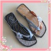 supply women's slippers wholesale