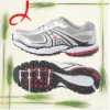 Wholesale Perfect Fit Mens PU Sport Shoe