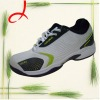 Wholesale Excellent Fit Phylon sports shoes