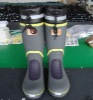safety rubber working boot