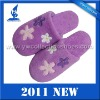 Wholesale indoor soft slippers women,womens warm bedroom slippers,womens fuzzy slippers