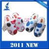 Wholesale ladies warm slippers,womens warm bedroom slippers,womens fuzzy slippers