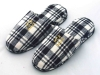 Wholesale slipper for women