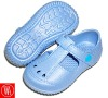 Wholesale kids beach sandals