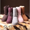 Wholesale Women's Snow Boots