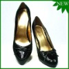 Wholesale High heeled shoes High Quality direct supply from factory